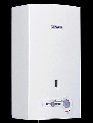 Купить теплообменник к газовой колонке nevalux-5014 2-х контурный теплообменник